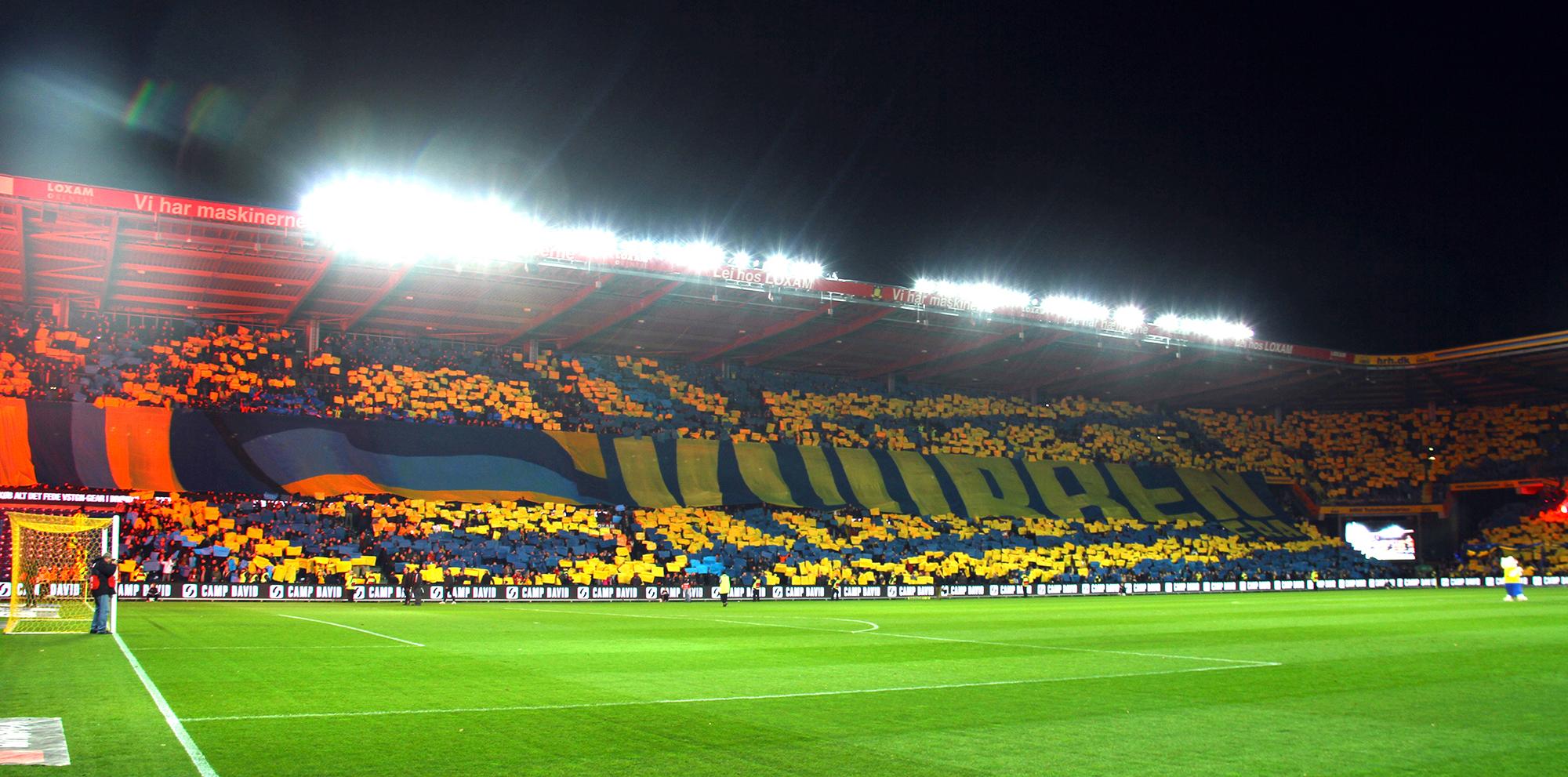 2015-11-08 (2)